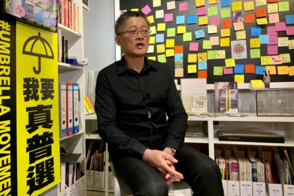 TIANANMEN-HONGKONG-PREVIEW (1)