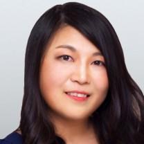 Lily Zhou