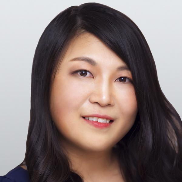 Zhou Lili
