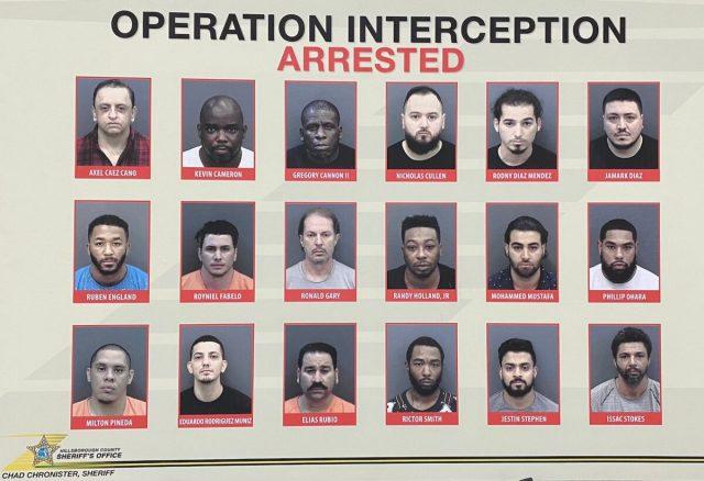arrested 71 2
