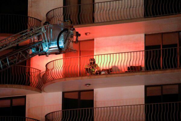 building-collapse-in-miami