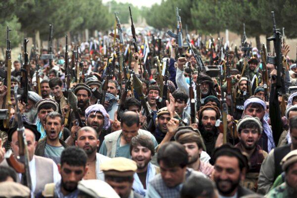 afghan-militiamen-join-defense-force