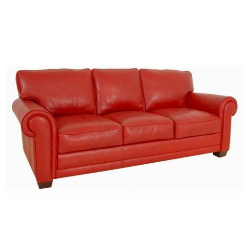 dalton sofa bed emerald green uk omnia leather set augusta
