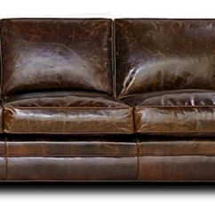 112 Lancaster Leather Sofa Dfs French Connection Review Sedona (lancaster) Oversized Seating & Set