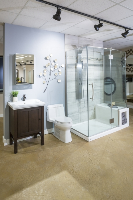 Frisbee Kitchen And Bath Sioux Falls | Wow Blog