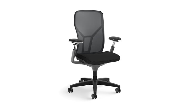 Improve Productivity at Work with the Best Office Chairs