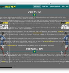 wp casino theme wordpress theme design wetten site [ 1280 x 1084 Pixel ]