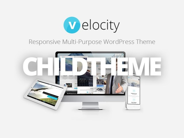 Image result for 2. Accelerate wordpress theme