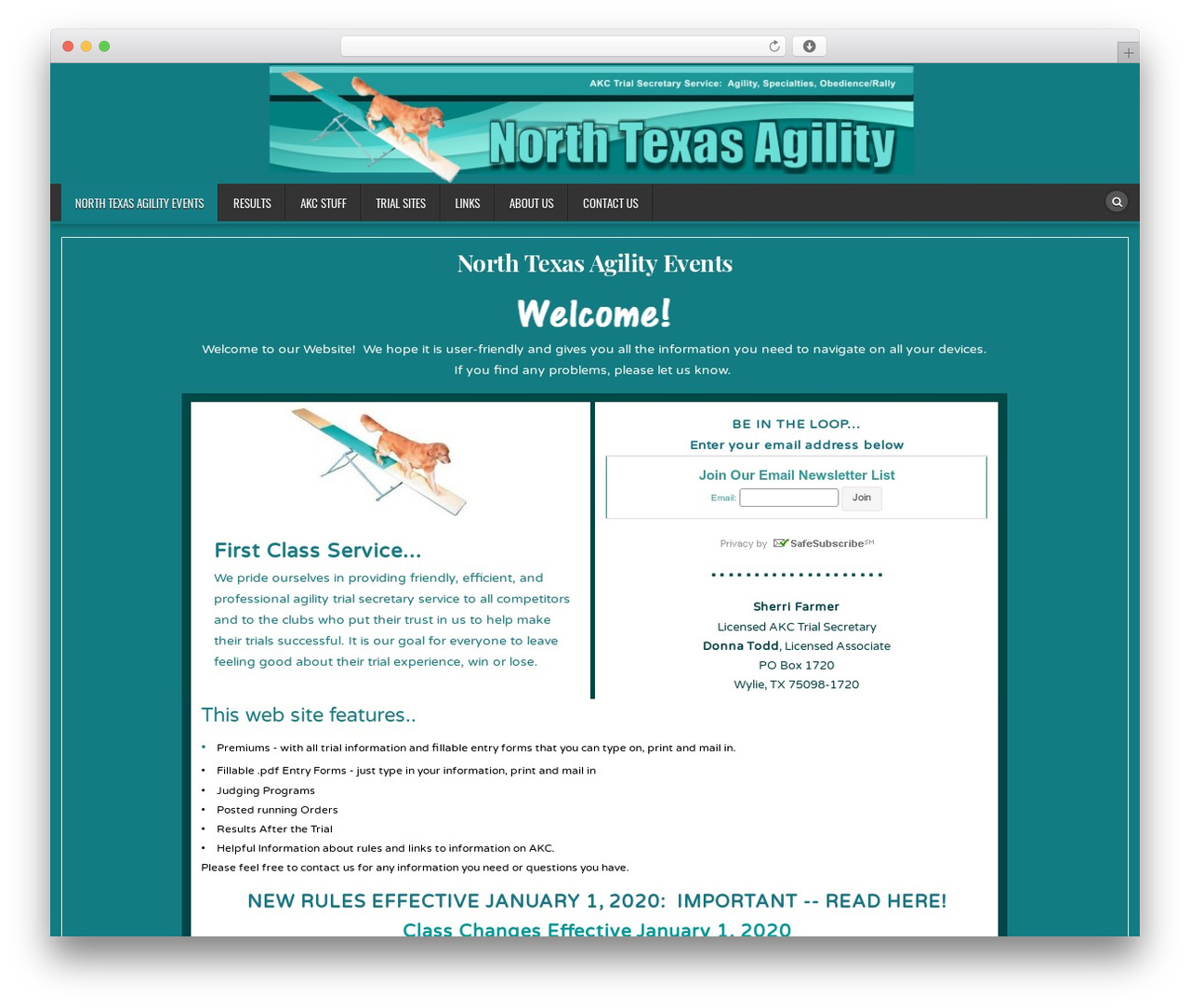 Microsoft word allows you to easily modify an email template for your needs. Hotwp Pro WordPress Website Template By Themesdna Ntxagility Com