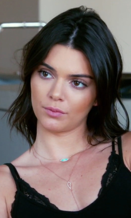 Kendall Jenner Fashion And Clothes TheTake