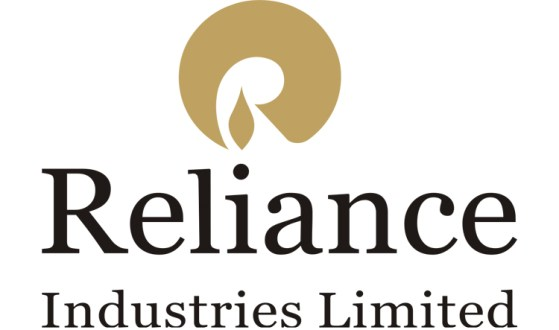 Reliance Industries Limited posts record profit in Q4 and FY18 ...