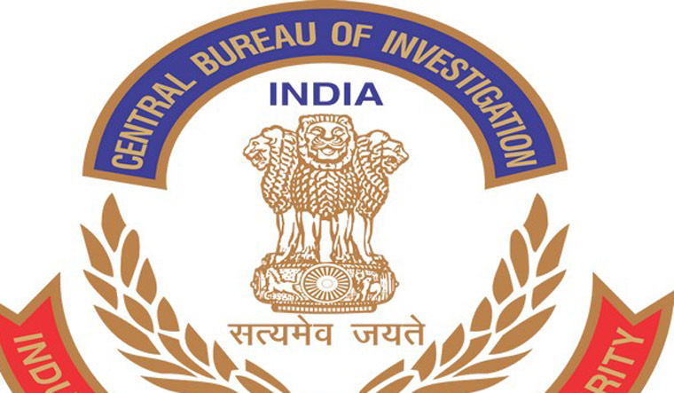 CBI arrests DDA official for accepting Rs 4 lakh as bribe ...