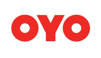 OYO clarifies it hasn't filed for bankruptcy; calls reports 'inaccurate',  'untrue' - The Week