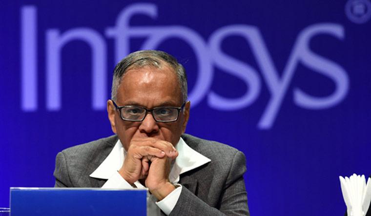 success-sunday-Narayana-Murthy-internet-bull-report