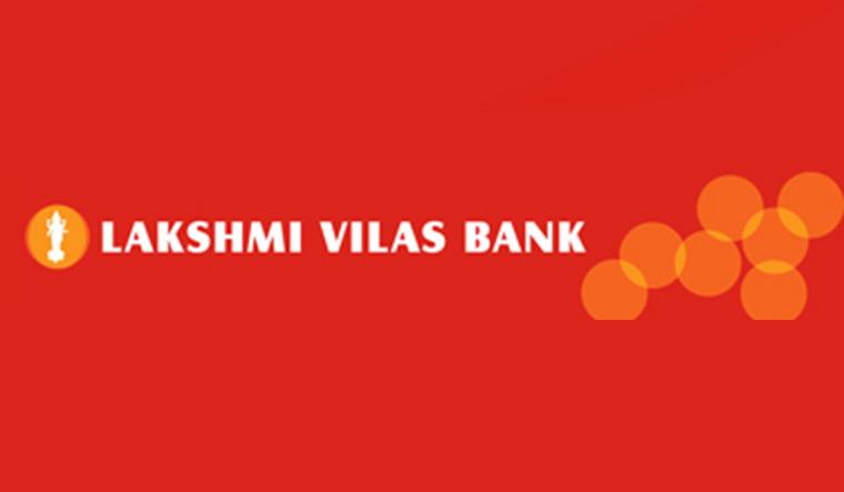 Business News - Lakshmi Vilas Bank Shocks Customers