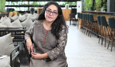Meghna Gulzar: Female characters in my films stronger than in most films - The Week
