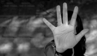 بھارت مقبوضہ جموں وکشمیر میں خواتین کی بے حرمتی کوجنگی ہتھیار کے طور پر استعمال کررہا ہے: رپورٹ