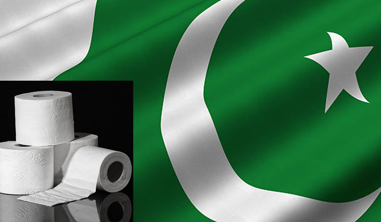 pakistan flag the best