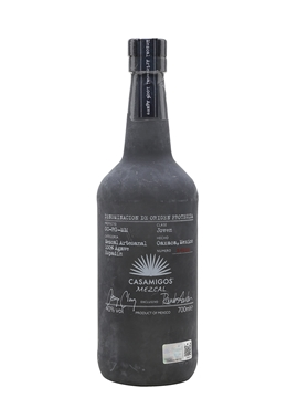 Longmorn 16 Year Old  2016 Release Scotch Whisky  The Whisky Exchange