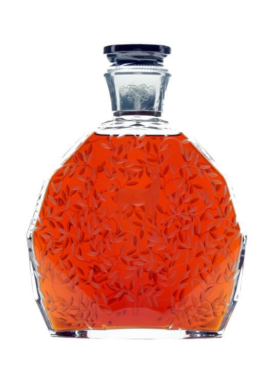 Hine Triomphe Cognac  Talent De Thomas Hine  The Whisky