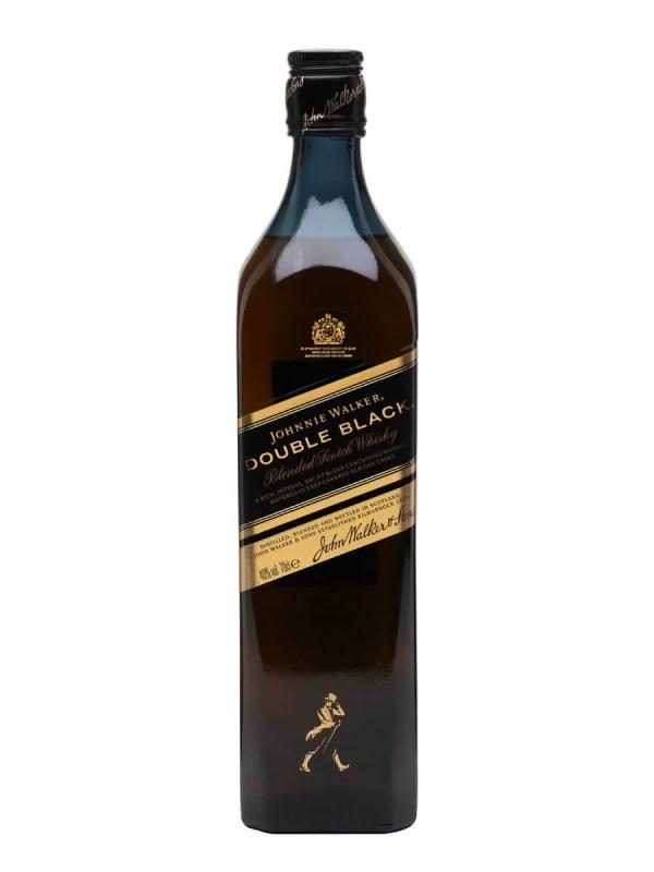 Alcohol Liquor Johnnie Walker Dubai Duty Free