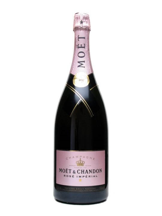 Mot  Chandon Rose NV  Pink Champagne  Magnum  Buy