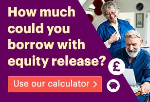 equityreleasecalculator