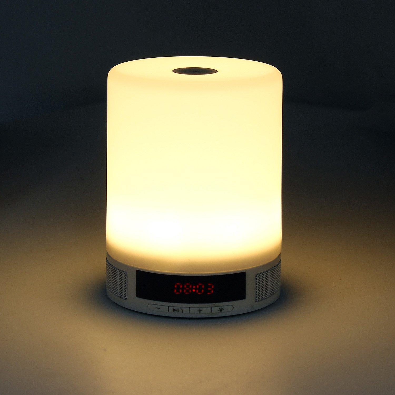 Lighting directcom coupon  Sleep number bed trade in