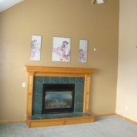 Living Room Paint Color Advice | ThriftyFun