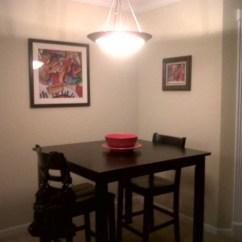 Color Sofas Living Room Sofacamas Place Panama Accent Wall Paint Advice   Thriftyfun