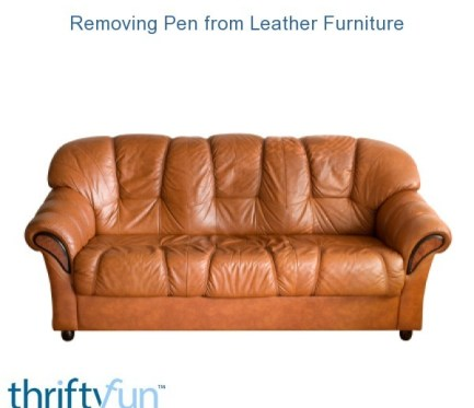 how to remove hair dye from leather sofa. Black Bedroom Furniture Sets. Home Design Ideas
