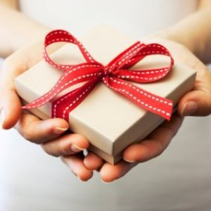 Inexpensive Gift Ideas For Coworkers At Christmas