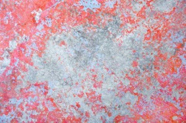 Painting Concrete Floors  ThriftyFun