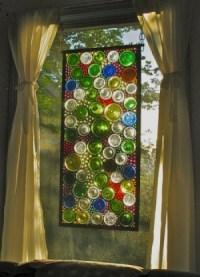 Cutting Glass Bottles | ThriftyFun