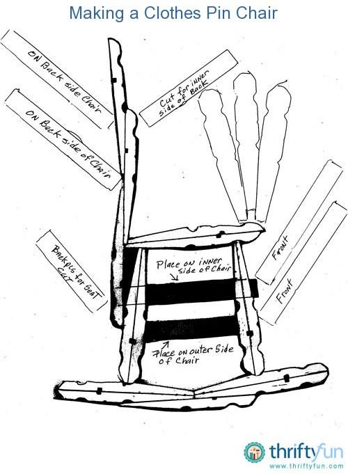 making_a_clothes_pin_chair_fancy.jpg