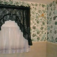 Sponge Painting Walls | ThriftyFun