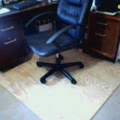 Office Chair Mat Covers Uae Making An Thriftyfun