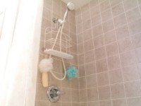Keeping Hair Out of Your Shower Drain | ThriftyFun
