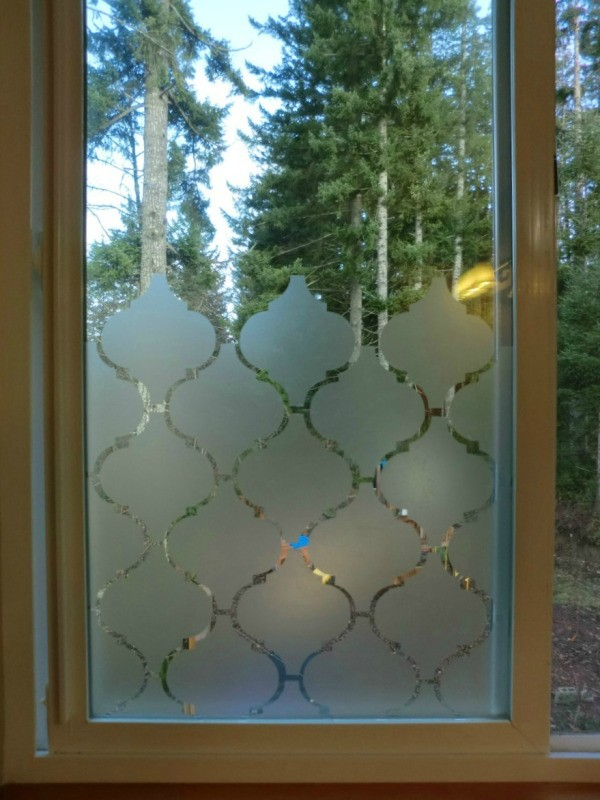 Making a Window More Private  ThriftyFun