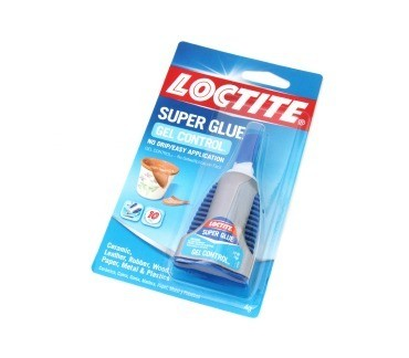 Removing Super Glue from Clothing  ThriftyFun