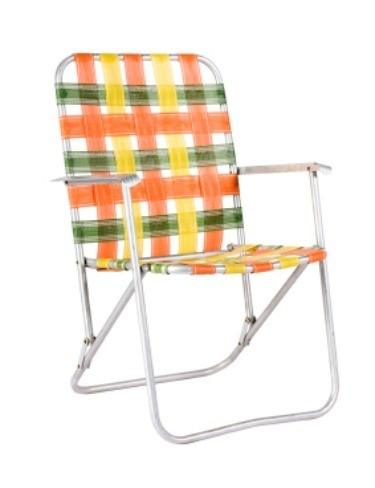 Repairing Lawn Chairs  ThriftyFun