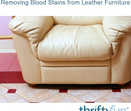 how to clean leather sofa ink stains. Black Bedroom Furniture Sets. Home Design Ideas