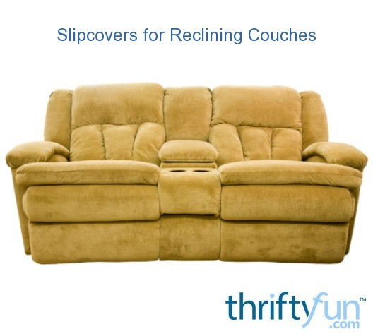 recliner sectional sofa cover baxton studio whitney modern leather two piece set in black slipcovers for reclining couches   thriftyfun