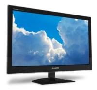 Cleaning a TV Screen | ThriftyFun