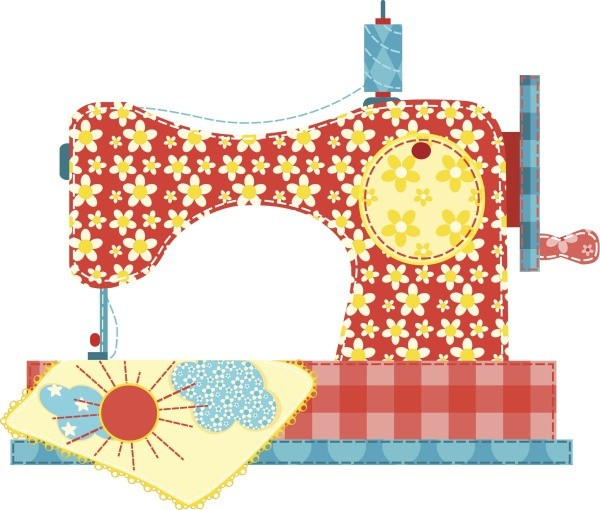 Printable Applique Patterns ThriftyFun