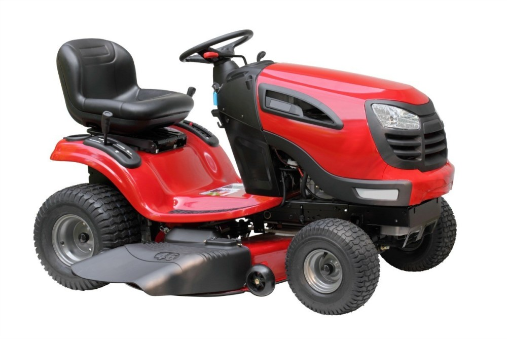 medium resolution of craftsman riding mower won t start category lawn mowers