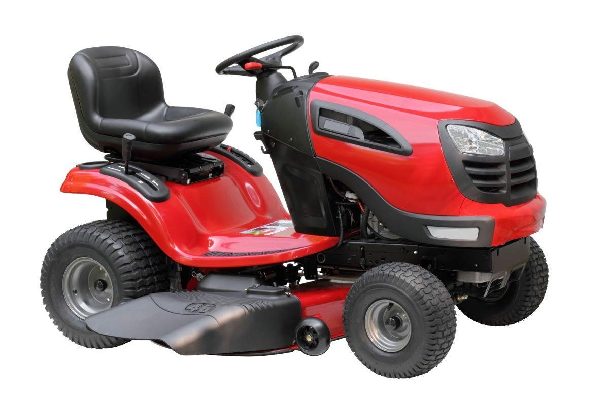 hight resolution of craftsman riding mower won t start category lawn mowers