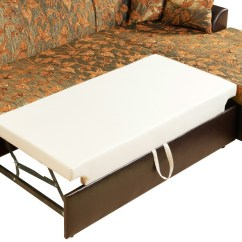 Best Way To Fix A Sofa Bed Cheapest Online India Repairing Frame Thriftyfun