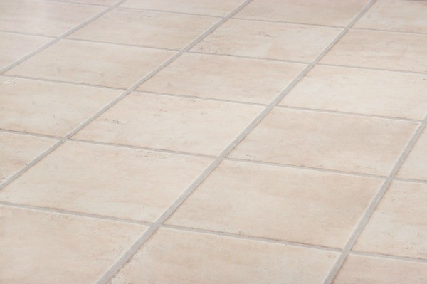 Fixing Cracks in Ceramic Floor Tile  ThriftyFun