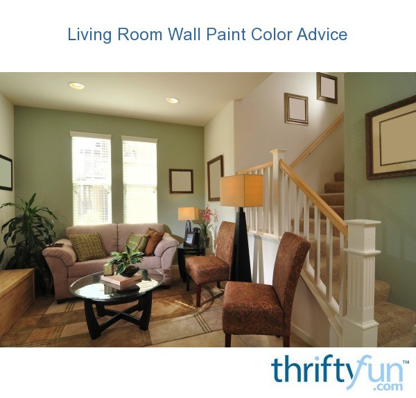 living room wall paints red couch pictures paint color advice thriftyfun